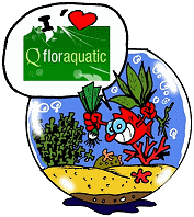 photo https://www.aquariophilie.org/img/peskits/logo_floraquatic.png