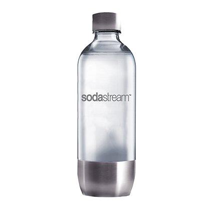 photo https://www.aquariophilie.org/partage/bouteille-de-gazeification-grand-modele-base-metal.jpg